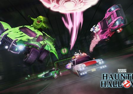 hauntedhallows_coreart