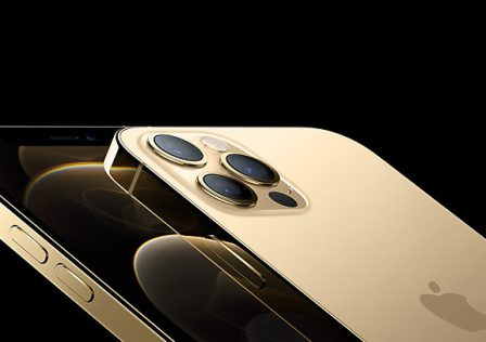 iphone-12-pro-gallery-2