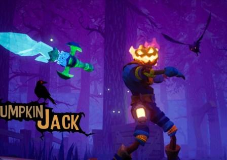 pumpin-jack
