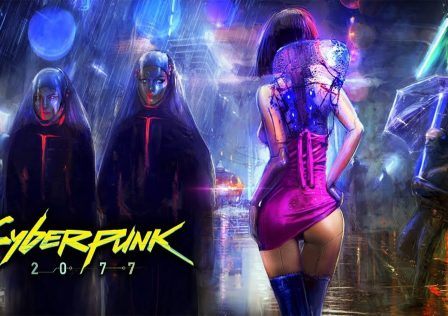 Cyberpunk2077-gameplay-released