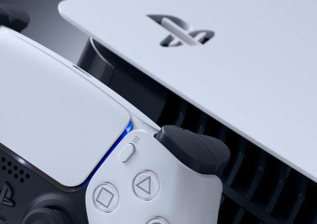 playstation-5—dualsense-wireless-controller_50544739126_o