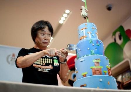 shigeru_miyamoto_birthday1