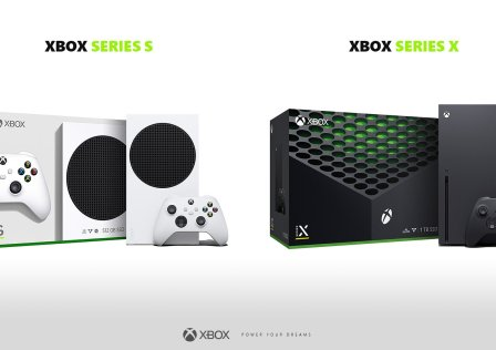 xbox_series_x_s_pre_order_packaging