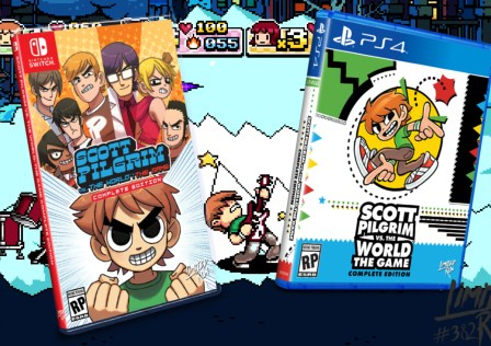 Scott-Pilgrim-Vs-The-World-The-Game-Complete-Edition-Physical1_32764198-4ef2-47c7-af67-9e4b52bc2e36