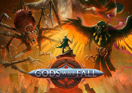 Gods-will-Fall-2