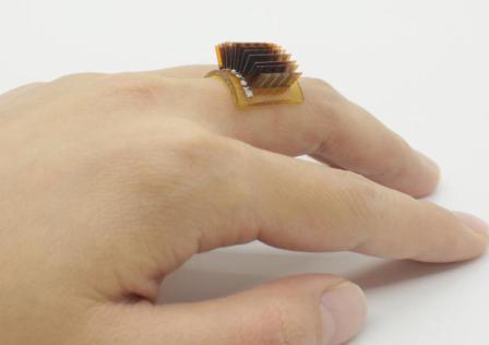 bateria-biologica