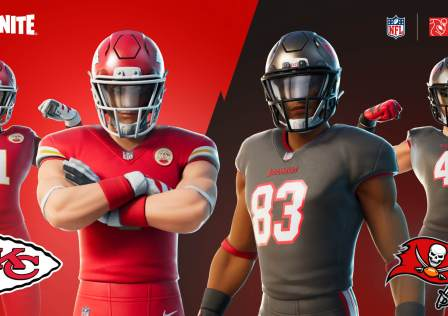 fortnite-nfl-1920×1080-94b8f71b0511