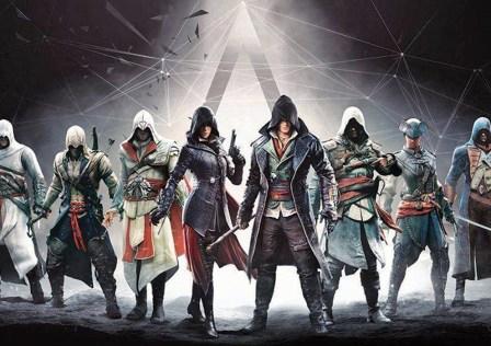 assassins-creed-2115643