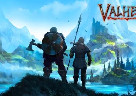 valheim-weapons-0206