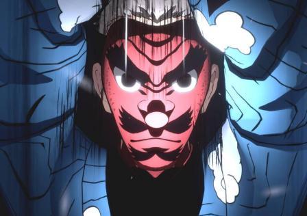 demon-slayer-kimetsu-no-yaiba-hinokami-keppuutan-20214199442589_1