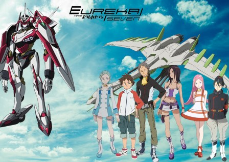 eureka_seven_team_by_chalcids-d57ftq0