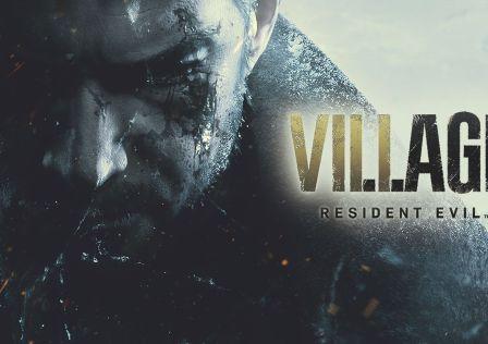 resident-evil-village-principal