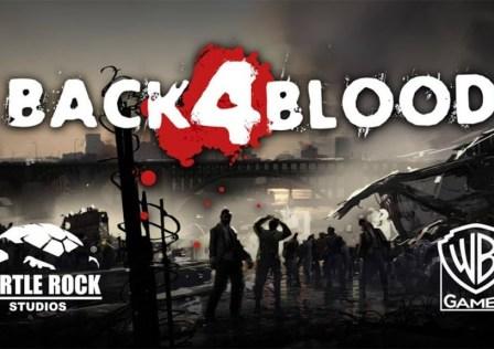 back-for-blood-turtle-rock-generacion-xbox