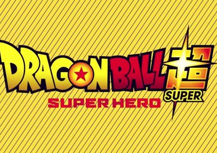 Dragon_Ball_Super_Super_Hero_Logo_Header.0
