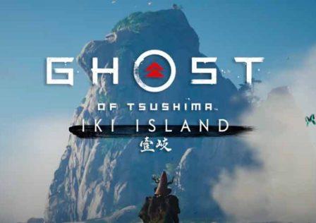 ghost-of-tsushima-1-1620×800