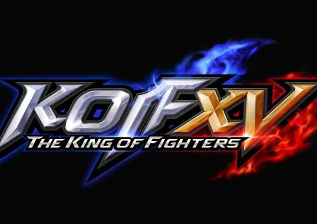 king-of-fighters-15-3-characters-detailed-ign-first_htne
