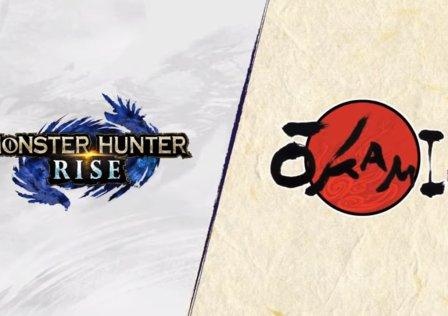 monster-hunter-rise-okami-event-amaterasu-ammy-costume-featured_feature