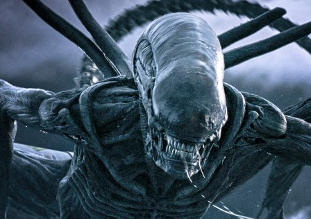 xenomorfo-alien-covenant
