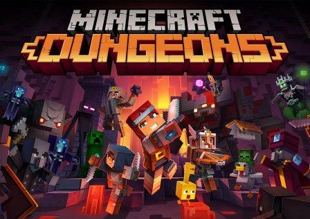 H2x1_NSwitchDS_MinecraftDungeons