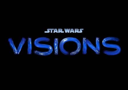 Star-Wars-Visions-tráiler-Lucasfilm-Disney