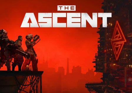 The-ascent-generacion-xbox