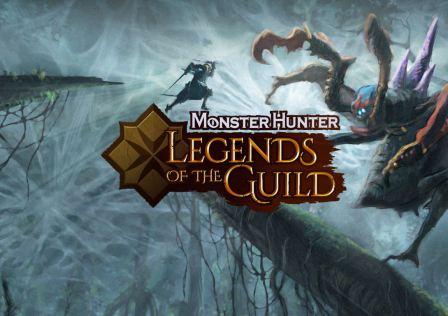 monster-hunter-legends-of-the-guild-07-11-18-1