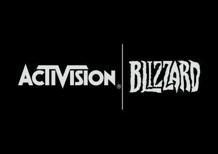 CEO-de-Activision-Blizzard-dice-que-los-dispositivos-móviles-son-su-plataforma-mas-importante