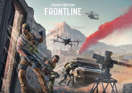 Tom-Clancys-Ghost-Recon-Frontline