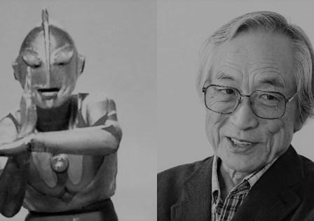 toshihiro-lijima-morto-regista-ultraman