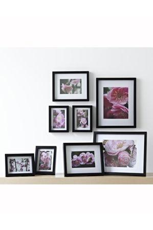 myer photo frames | Frameswalls.org