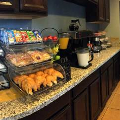 Pet Friendly Hotels With Kitchens Corner Base Kitchen Cabinet In Escondido Ca | Lodge & Suites ...