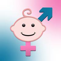 Windows Phone App - Months Pregnancy Icon