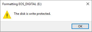 enable sd card reader windows 7 registry
