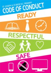 Code_of_conduct