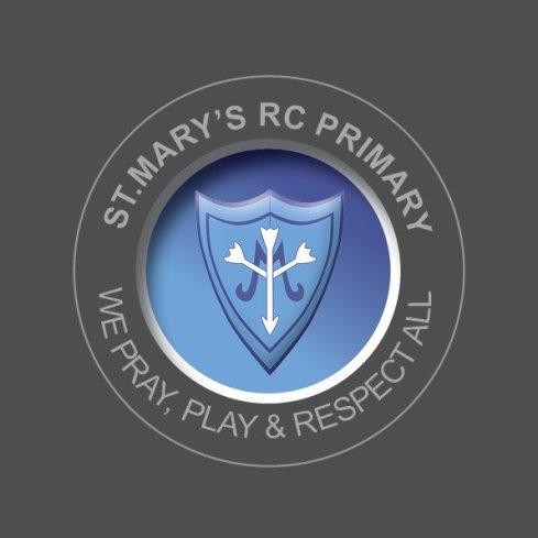 St.Marysrc_logo