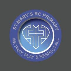 St.Marysrc_logo2