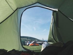 tent5