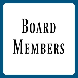 board-members-button