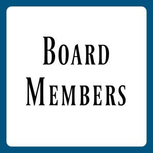 board-members-button