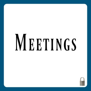 meetings-button