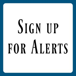 sign-up-for-alerts-button