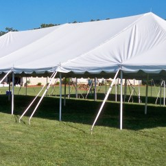 Table And Chair Rentals Distressed Black Metal Dining Chairs Myers Tent Linen Rental Monroeville Oh Tents