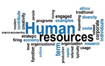 human_resource_management_essay