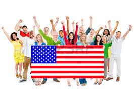 American_ethnic_groups_essay