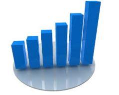 Applied_statistics_psychology_essay