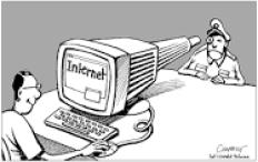 internet_censorship_government