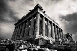 western_civilization_essay