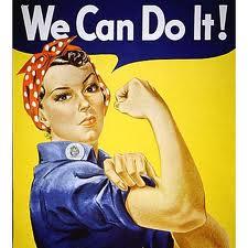 Womens-Leadership