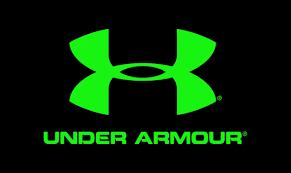 under armour analysis