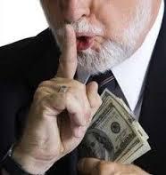 fraudulent accounting